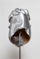21_headless-detail.jpg