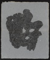 33_webak1977.jpg